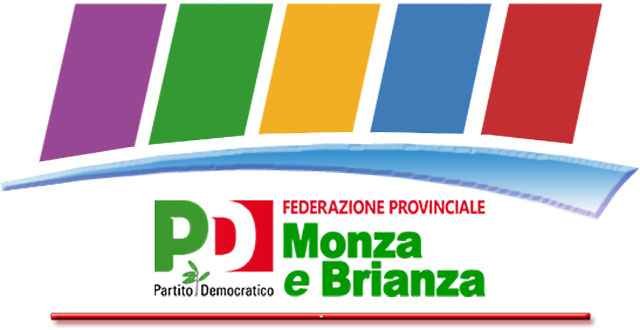 dipartimenti pd mb