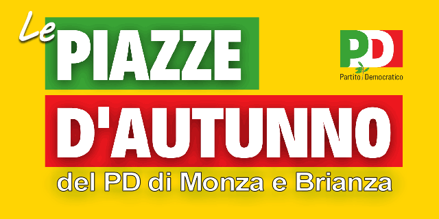 piazze autunno MB blog