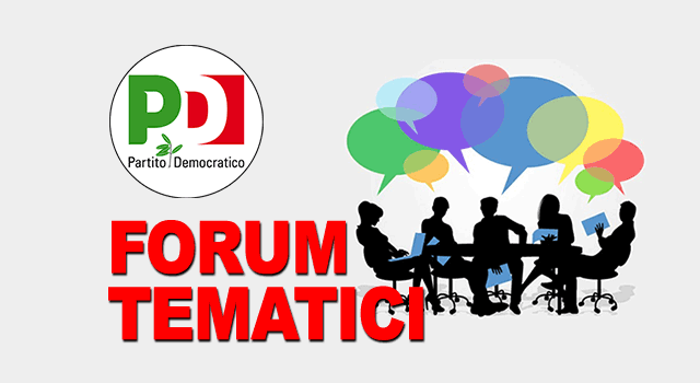 forum tematici mb